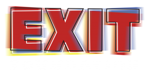 Exit Foundation